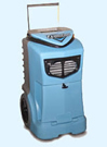 DEHUMIDIFIER RENTAL SERVICE